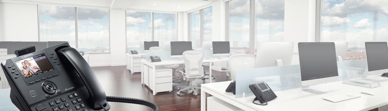 Samsung-Office-1500×430