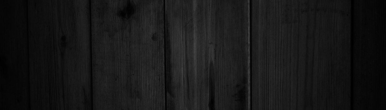 wood_dark_background_texture_55321_3840x2400-1500×430