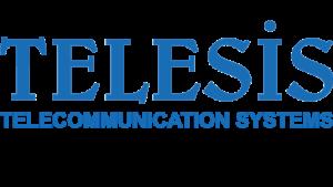 Telesis Santral Fiyatları