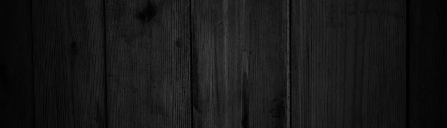 wood_dark_background_texture_55321_3840x2400-1500×430